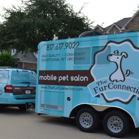 Mobile-Dog-Grooming-Rear