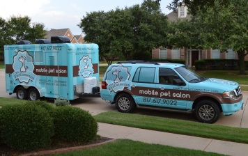 The-Fur-Connection-Mobile-Dog-Grooming-Salon