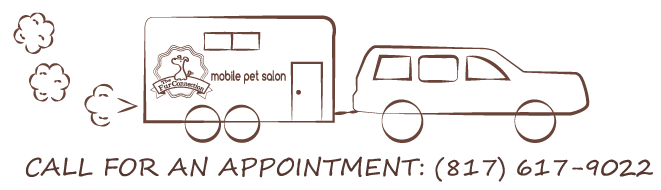The-Fur-Connection-Pet-Grooming-Trailer